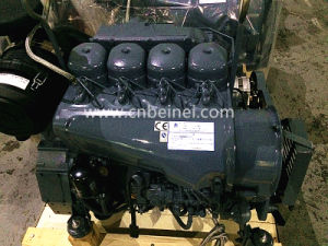 Diesel Engine/Motor FL912/913/914 (14kw~141kw) pictures & photos