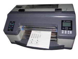 Digital Hot Foil/Ribbon Printer pictures & photos