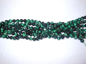 Gemstone Semi Precious Stone Crystal Bead String (ESB01787) pictures & photos