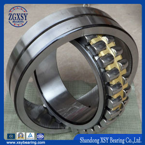 K/C/Ca/Ma/MB W33 Type Spherical Roller Bearing pictures & photos