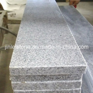 G603 Light Grey Granite Window Sill for Interior or Exterior pictures & photos