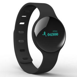 Smart Bracelet Bluetooth Pedometer Sleep Monitor Jy102