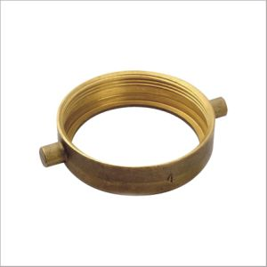 Brass Casting Parts pictures & photos