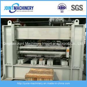 Needle Loom Nonwoven Machinery pictures & photos