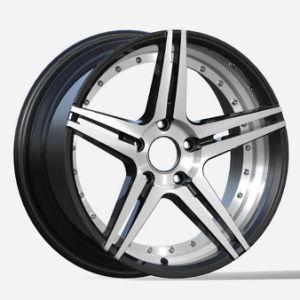 Alloy Wheel for Car/Car Wheels/Aluminum Wheels pictures & photos