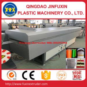 PA. PE. PP Plastic Monofilament Extrusion Machine pictures & photos