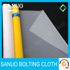 Screen Printing Mesh for Textile From China