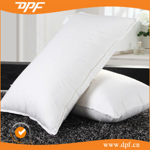 High Quality Pillow Soft (DPF060936) pictures & photos