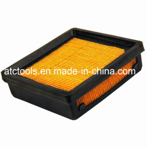 544 18 16-02 Air Filter for K750 Husqvarna K 750 pictures & photos
