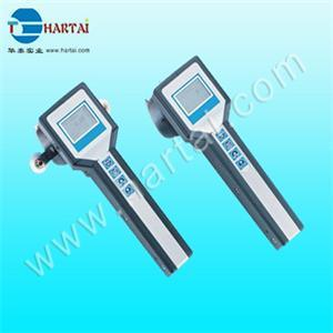 Handheld Digital Tension Meter (DTM) pictures & photos