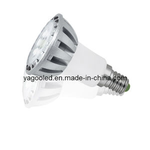 E14/E27 LED Dimmable Lamp