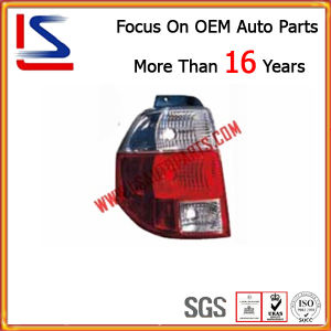 Auto Spare Parts Apv′10 Tail Lamp for Suzuki pictures & photos