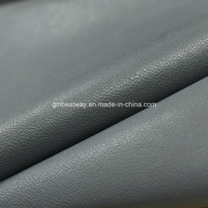 Automotive Synthetic Leather for Car Seat