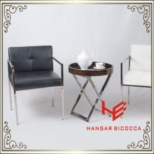 Restaurant Chair (RS161906) Banquet Chair Bar Chair Modern Chair Hotel Chair Office Chair Dining Chair Wedding Chair Home Chair Stainless Steel Furniture