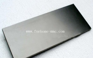 Nickel Stainless Steel Clad Plate pictures & photos