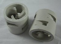 Ceramic Pall Ring pictures & photos