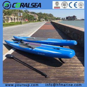 """Sup Boards Stand up Paddle Board Sup Paddle Baords (sou 12′6"""") pictures & photos"""
