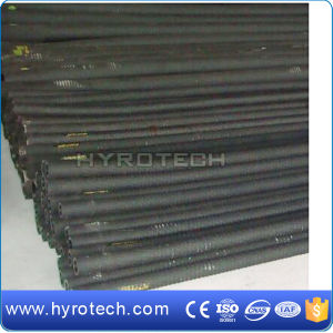 Competitiveprice! Suction Discharge Acid-Alkali Hose pictures & photos