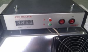 Poultry Brooder (HXPB-01) pictures & photos