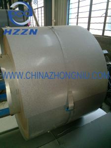 Galvalume Steel Coil Good Manufacturer pictures & photos