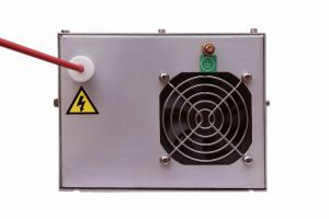 High Voltage Power Supply for Ventilation Cleaner CF06 pictures & photos