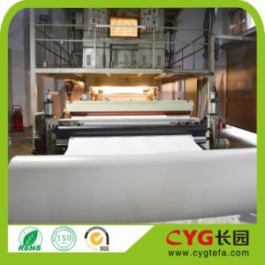 Polyethylene Foam Sheet / Polyethylene Foam Manufacturer Diretly Sell XPE Foam pictures & photos