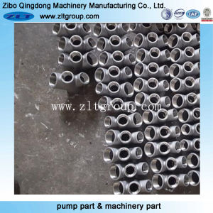 Stainless Steel /Carbon Steel OEM Castings by Investment Casting pictures & photos