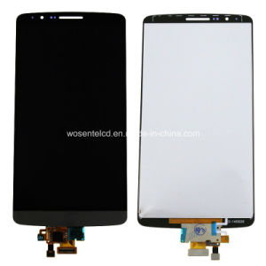 for LG G3 LCD Display with Touch Screen Digitizer D850 D855 D858 F400 D857 Touch Screen LCD Screen Assembly