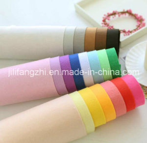 PP Non-Woven Fabric, PP Spunbond Nonwoven, TNT Nonwoven Fabric