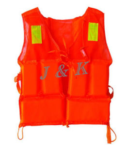 Life Jacket (JK36802) pictures & photos