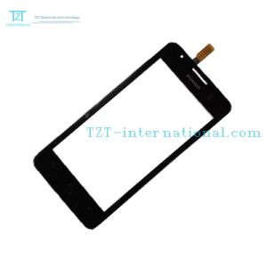 Manufacturer Wholesale Cell/Mobile Phone Touch Screen for Huawei G510 pictures & photos