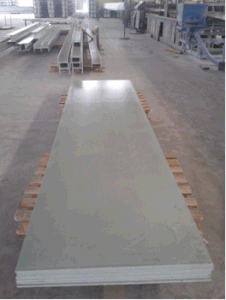 Fiberglass Panel FRP Panel GRP Panel Fiberglass Sheet FRP Sheet GRP Sheet Fiberglass Thin Panel Fiberglass Thin Sheet FRP Thin Sheet FRP Thin Panel pictures & photos
