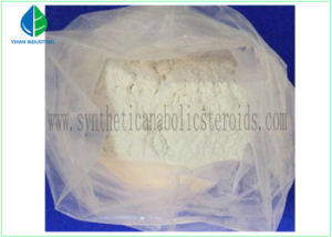 Best Quality 99% Hormone Flibanserin Female/Male Sex Enhancement CAS 167933-07-5 pictures & photos