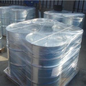Ethyl Acetate (ETAC) (CAS No: 141-78-6) pictures & photos
