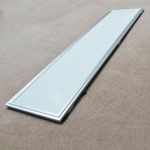 600*1200mm LED Panel Light LED Panel Lighting Flat Panel