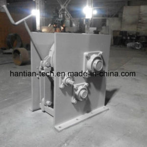 16mm Manual Anchor Winches for Boats and Ships (HTHW1) pictures & photos
