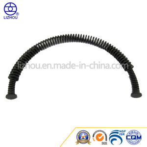 Dual Mass Flywheel Spring for Auto Parts