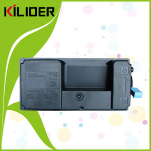 Compatible Laser Printer Toner Cartridge TK3110 for KYOCERA pictures & photos