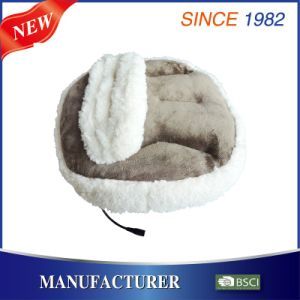 Comfortable 12V Low-Voltage Multi-Use Feet Warmer pictures & photos