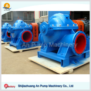 Agricultural Farm Irrigation Centrifugal Water Pump pictures & photos