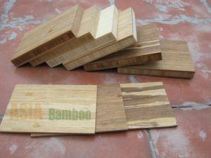 Furniture Grade Bamboo Panels/Bamboo Worktops