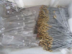 China Sanitarywares & Plumbing & Bathroom Fittings pictures & photos
