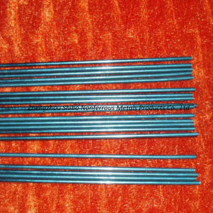 Molybdenum Rod, Pressed and Forged Tzm Rod, Manufacture Tzm Rod pictures & photos