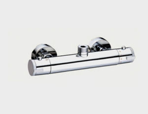 Thermostatic Bath Tap