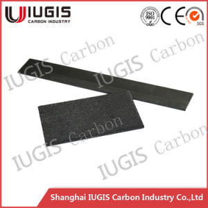 Best Price Carbon Vanes for Rietschle Vacuum Pumps Tr 25DV Tr 26DV pictures & photos