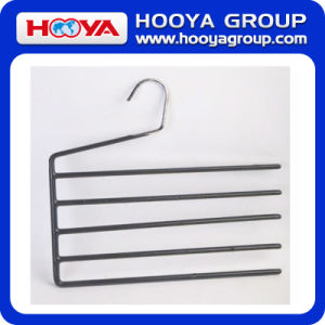 Clothes Hanger (HW41012)