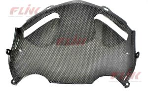Kawasaki ZX10R 06-07 Carbon Fiber Dash Panel pictures & photos