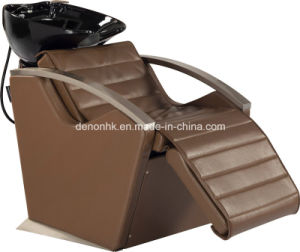 Beauty New Desgin High Quality Shampoo Chair (C3283) pictures & photos