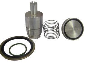 Atlas Copco Air Compressor Part Kits 2901099700 MPV Kits pictures & photos