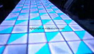 LED Dance Floor Light Nj-LED pictures & photos